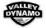 Valley Dynamo Europe